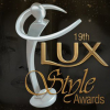 19 Lux Style Awards 2020